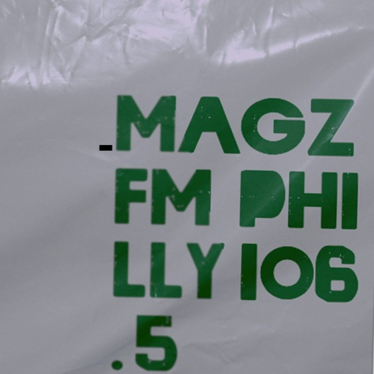 MAGZ FM 140000