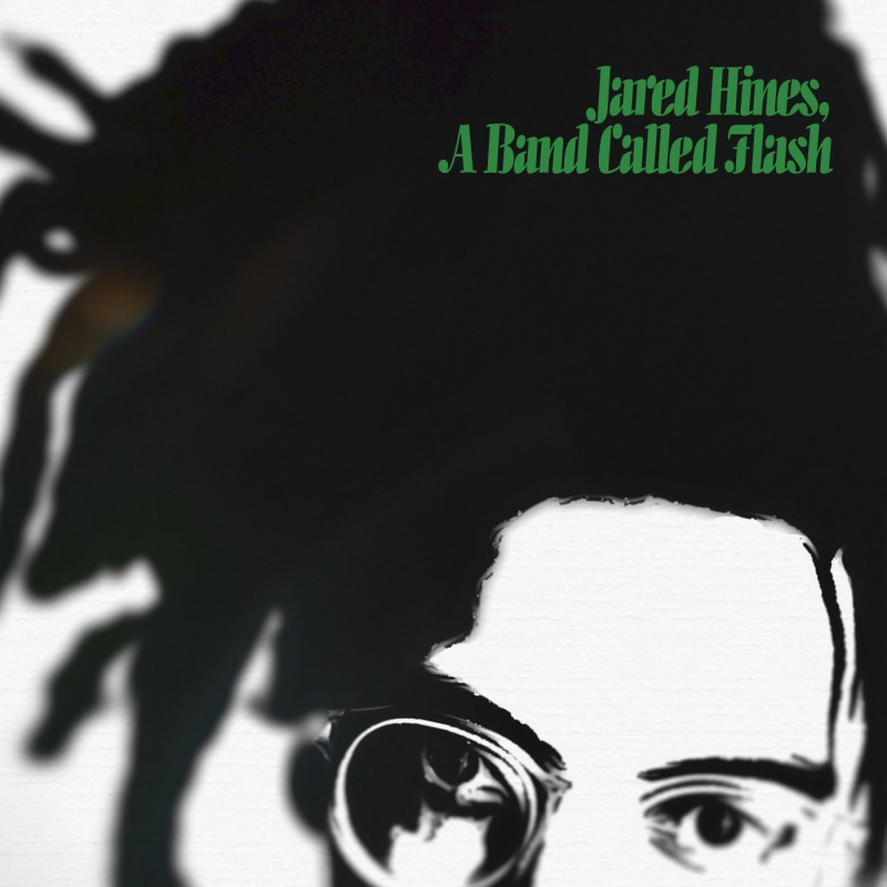 jared hines